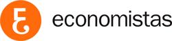 Asesoría integral en Málaga. Colaboramos con el Colegio de Economistas.