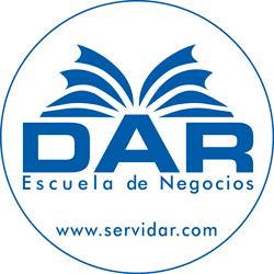Asesoría integral en Málaga. Colaboramos con la escuela de negocios DAR.