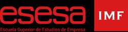 Asesoría integral en Málaga. Colaboramos con ESESA.